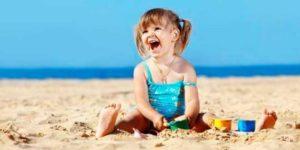 игры-с-песком