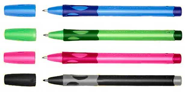 ручка-с-резиновой-накладкой