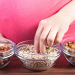 питание-и-беременность