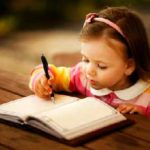 навыки-письма