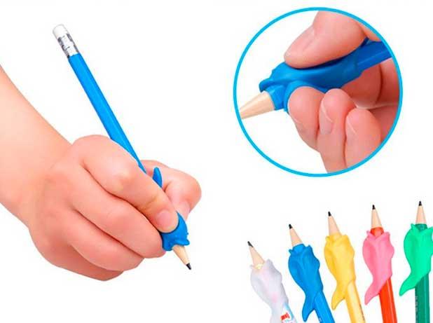 насадка-на-карандаши