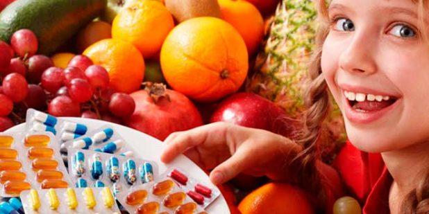 витамины-или-еда