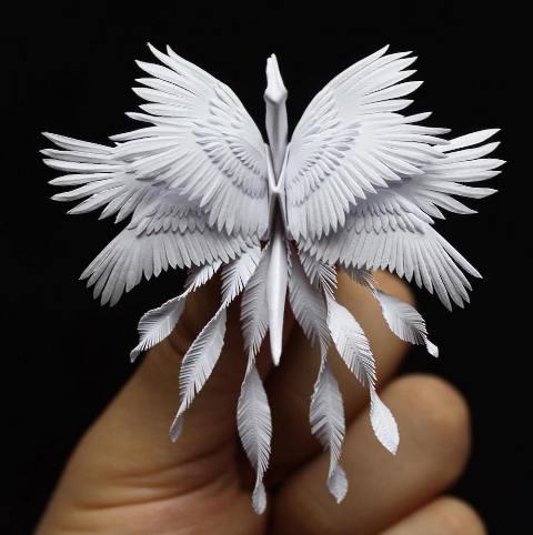оригами-для-ребенка