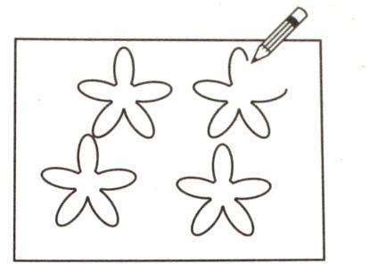 оригами-простой-шаг1