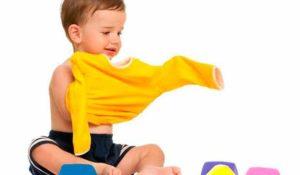 учим-одеваться-ребенка