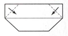 схема-оригами-простая