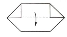 ворона-схема