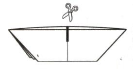 схема-шаг9