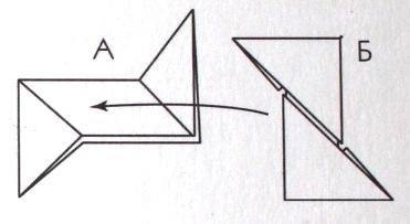 шаг7-сюрикен-соединяем