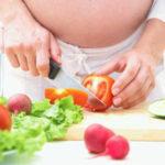 питание-во-время беременности
