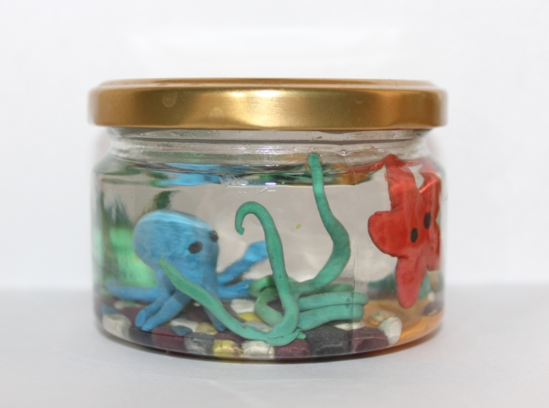 аквариум-в-банке