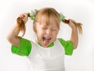 непослушный-ребенок