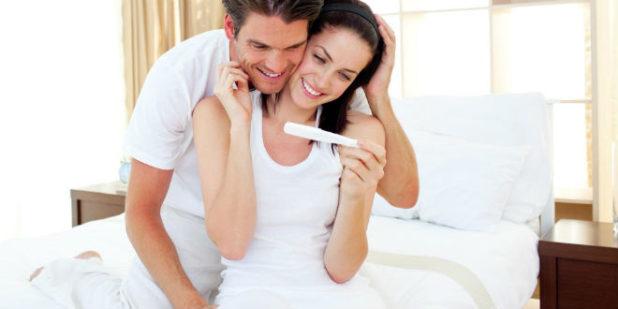 подготовка-к-беременности