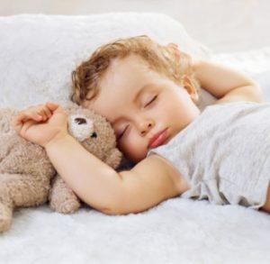 сколько-надо-спать