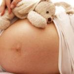народные-приметы-беременность