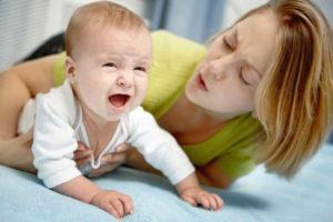 советы-молодым-мамам