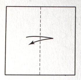 шаг1-мордочка