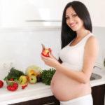 диета-перед-зачатием